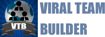 http://viralteambuildersystem.com/published/1/access.php?user=citina