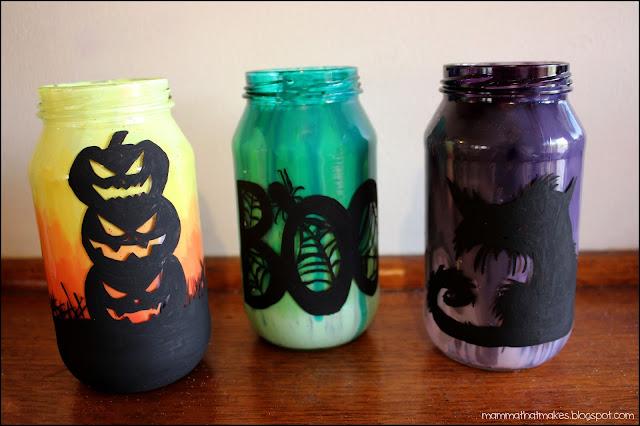 https://4.bp.blogspot.com/-fmLcvYzOi6o/WngcU9Q0Y2I/AAAAAAAAGBQ/jAcyz9HOZoQgvJm4aM3OkhAfxJQ2q8D-QCLcBGAs/s640/Halloween%2BJars%2B2.jpg
