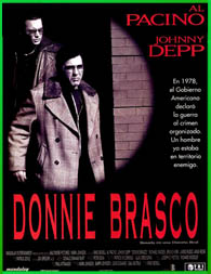 Donnie Brasco (1997) | 3gp/Mp4/DVDRip Latino HD Mega