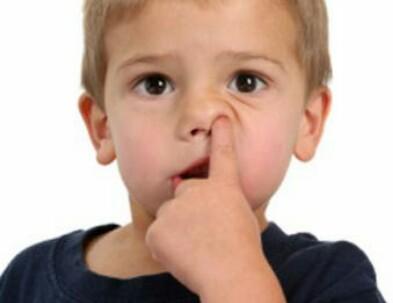 Sering Mengupil Ternyata Membuktikan Kalau Hidungmu Sehat lo, Gak Percaya!! Simak Ulasanya