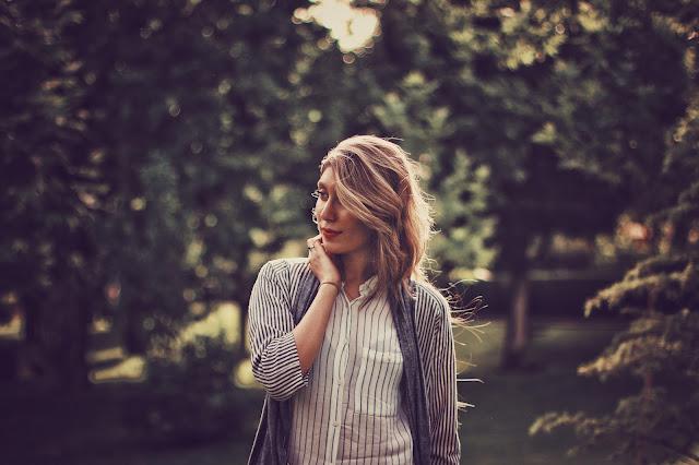 15 coisas que só quem nunca esteve uma relação amorosa é que compreende