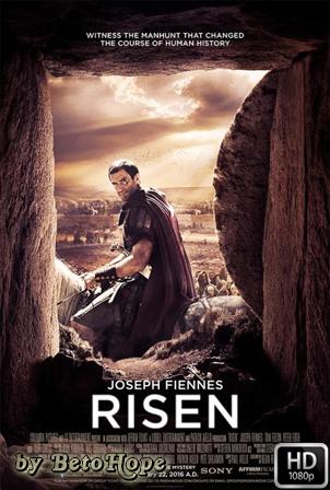 La Resurreccion de Cristo [1080p] [Latino-Ingles] [MEGA]