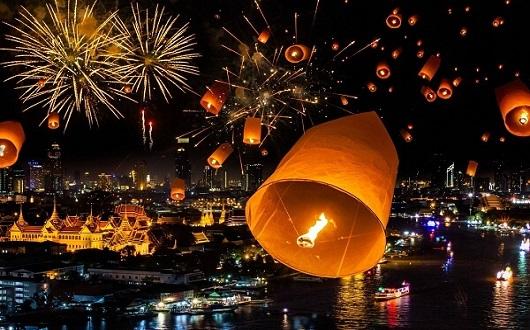 new years eve phuket 2019