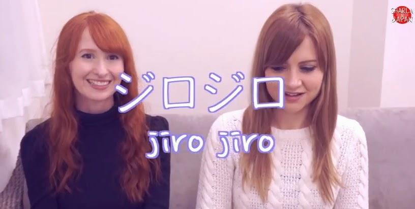 """肥鼠便利屋: 大家一起來快樂學日文-----實用有趣的""""擬聲詞""""和 ..."""
