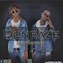 Edmark Feat Cirio Brinquedo - Donbaze (Afro House)