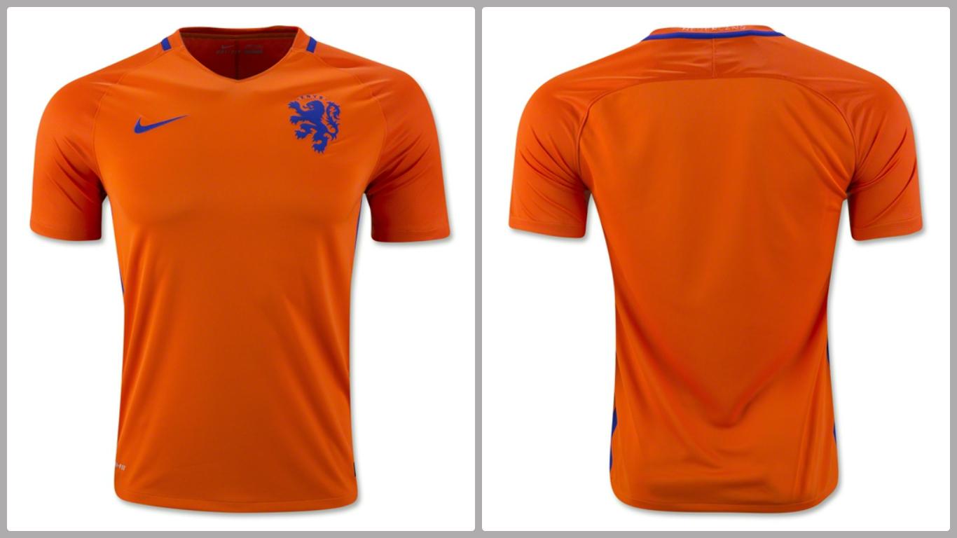 38e53e839 Soccer T Shirts Online India - BCD Tofu House