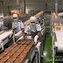 Sari Roti akan membangun dua pabrik baru tahun ini