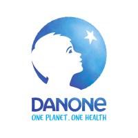 Lowongan Kerja Danone Group