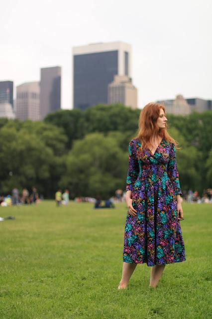 central park nowojorski lumpeks ciuchland ciucholand tanie ubrania