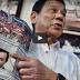 KABAHAN KA NA! Secret Bank Accounts Ni Trillanes Hawak Na Ni Duterte
