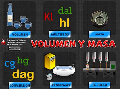 http://primerodecarlos.com/CUARTO_PRIMARIA/marzo/Unidad8/actividades/mates/matematicas-10-volumen.swf
