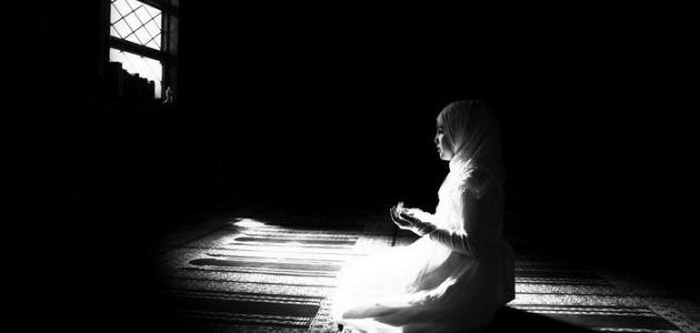 عبادة روحية