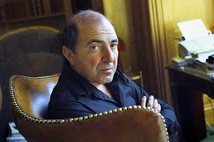 British police called the death of Boris Berezovsky suicide