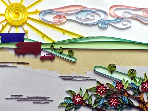 10-Factory-Quilling-Paper-Art-PaperGraphic-www-designstack-co
