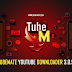 TubeMate YouTube Downloader 3.0.9 for Android