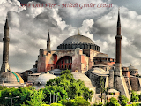 2018 Dini Hicri - Miladi Günler Listesi