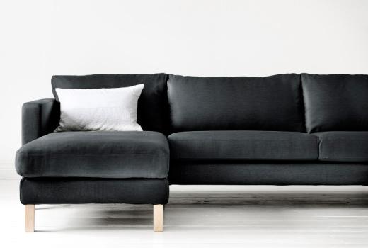 сборка кухни Ikea в москве и области сборка мягкой мебели
