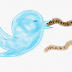 TwiTi - Tool for extracting IOCs from tweet