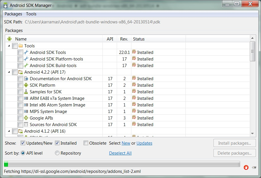 How to Use Custom CSS in WordPress Elmastudio android download