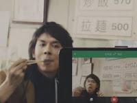 Google Kini Bisa Terjemahkan Tulisan Jepang Langsung Lewat Kamera