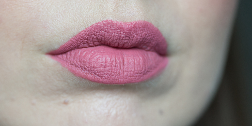 Lime Crime Velvetines True Love Set Cupid