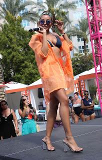 Tinashe-in-Bikini-Top--50+%7E+SexyCelebs.in+Exclusive.jpg