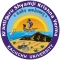 Faculty Recruitment in Kachchh University Bhuj 2017