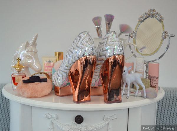irregular choice rosie cheeks heels
