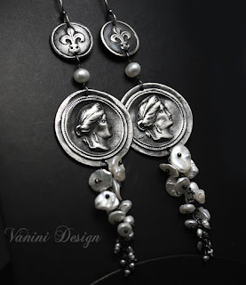 https://www.etsy.com/listing/209320126/olympias-fine-silver-and-pearls-dangle?ref=shop_home_active_2
