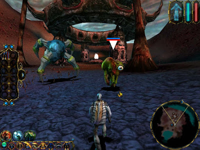 Sacrifice Pc Game Free Download Full Version