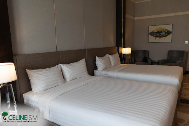 le charme subic rooms