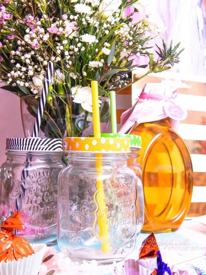 8 urodzinowe inspiracje jak udekorować stół dom na urodziny birthday inspiration ideas party birthday pomysł na urodzinową impreze urodzinowe dodatki dekoracje ciekawe pomysły prezenty