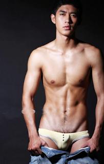 anh-boy-nude-cuc-hot-viet-nam-khoe-cu