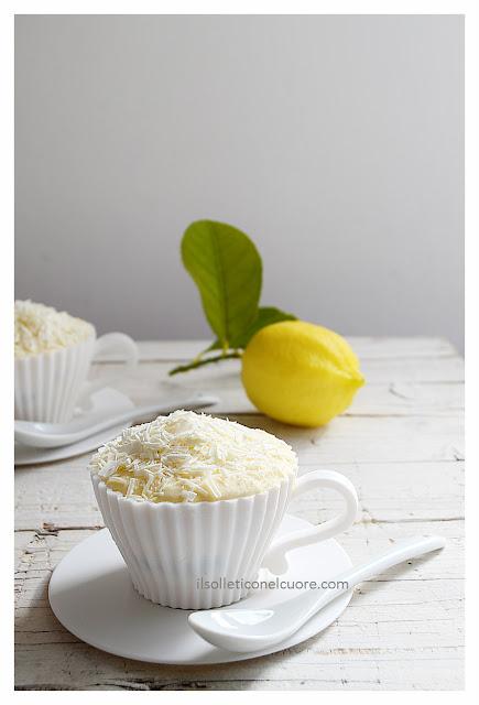 tiramisù-moncello-limone-cioccolato-bianco