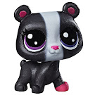 LPS Series 1 Mini Pack Midnight Bearly (#1-5) Pet