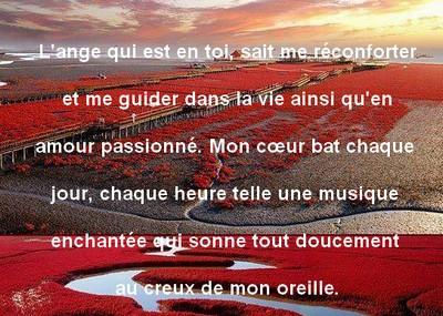 Meilleurs Messages Damour Messages Et Sms Damour
