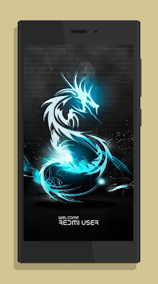 Splashscreen Dragon Xiaomi Redmi 2 / 3,splashscreen.ga,splashscreen xiaomi redmi 2,splashscreen xiaomi redmi 3