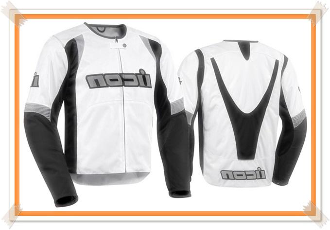 gambar desain jaket keren 2016