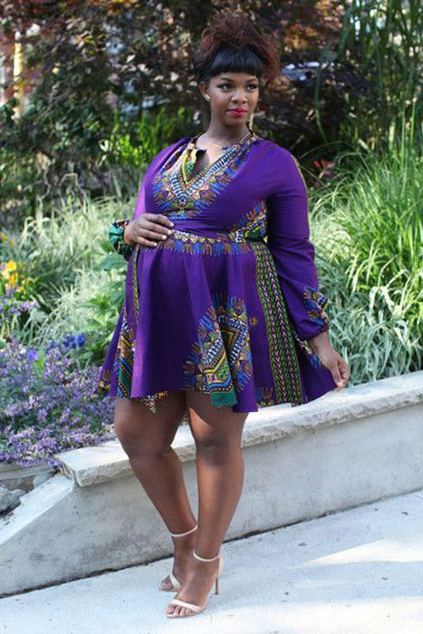 Sexy-African-Pregnancy-Clothes