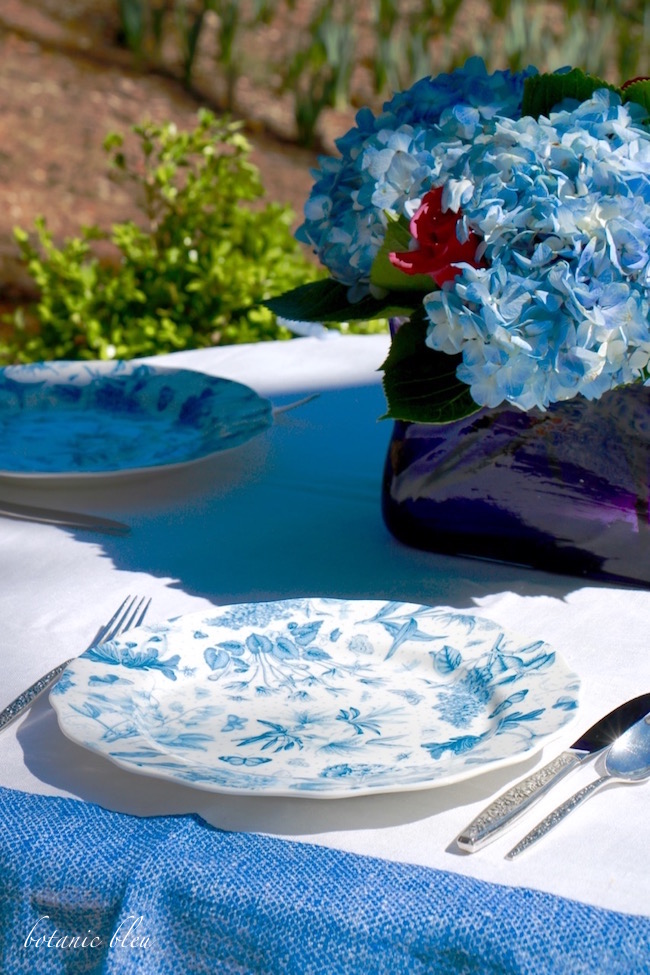 blue-white-botanic-blue-plates-spring-garden-party