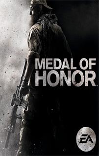 تحميل لعبة Medal of Honor 2010 كاملة مجانا