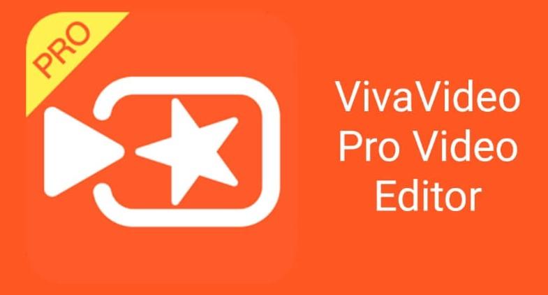 VivaVideo PRO Editor Video HD v7.13