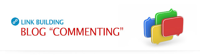 SEO blog commenting
