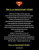 imaginary+story+moore+superman