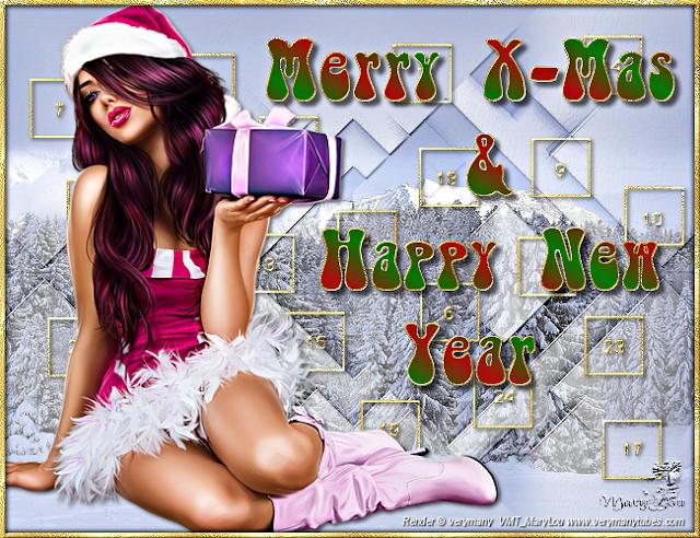 https://banner-express.forumieren.com/h27-adventskalender