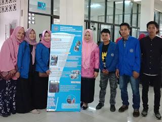 Kuliah Umum Pendidikan Sosiologi Unismuh Makassar Inovasi Baru Sebagai Proses Belajar Yang Menyenangkan