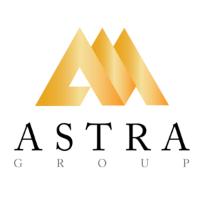 Info Loker PT Astra Group ; Lowongan Kerja Terbaru (SMA/SMK)