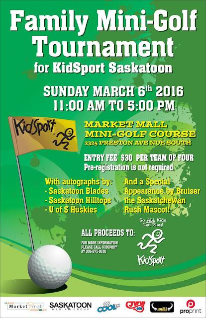 kidsport saskatoon