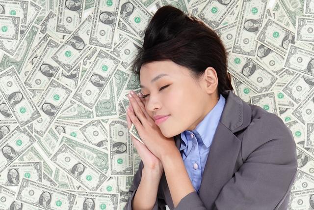 Chiến thuật chơi Game kiếm mỗi ngày 5-10$ vốn ban đầu chỉ cần 1$