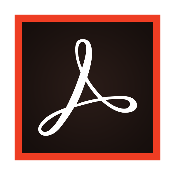 adobe acrobat pro dc activation